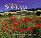 Hidden Sonoma (The California Series) by Wes…
