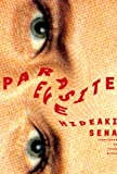 Sena, Hideaki: Parasite Eve