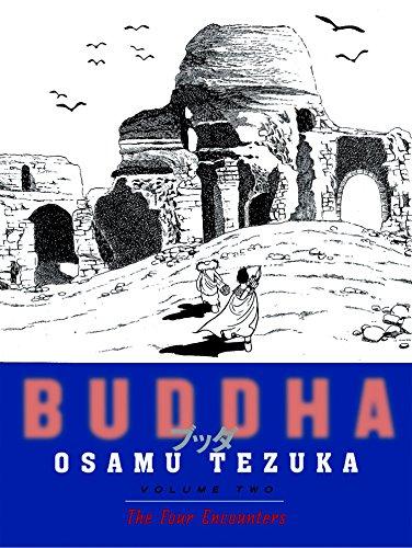 buddha-vol-2-the-four-encounters