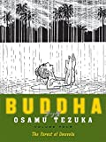 Tezuka, Osamu: Buddha 4: The Forest of Uruvela