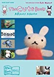 Aronzo, Aranzi: The Cute Book