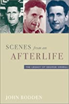 Scenes from an Afterlife: The Legacy of…