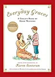 Santorum, Karen: Everyday Graces