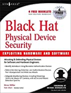 Black Hat Physical Device Security:…