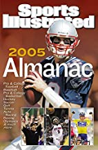 Sports Illustrated Sports Almanac 2005 by…
