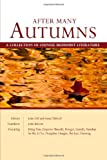 John Gill: After Many Autumns: A Collection of Chinese Buddhist Literature