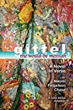 Naomi Feigelson Chase: Gittel, The Would-Be Messiah