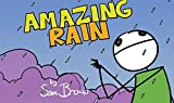Brown, Sam: Amazing Rain