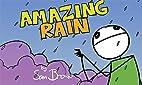 Amazing Rain by Sam Brown