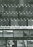 Ranaldo, Lee: Road Movies
