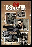 Niles, Steve: Dial M For Monster: A Collection Of Cal McDonald Mystery Stories