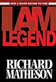 Niles, Steve: Richard Matheson's I Am Legend