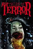 Various: IDW's Tales of Terror