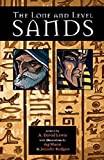 Lewis, A. David: The Lone And Level Sands