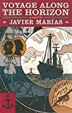 Marfas, Javier: Voyage Along the Horizon