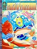 Kenson, Steve: Mutants & Masterminds: Foes Of Freedom