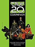 Kenson, Steve: True 20 Companion: A Sourcebook For True 20 Adventure RPG