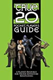 Kenson, Steve: True20 Pocket Player's Guide