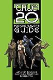 Kenson, Steve: True20 Pocket Player's Guide