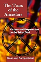 The Tears of the Ancestors: Victims and…