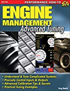 Engine Management: Advanced Tuning by Greg…