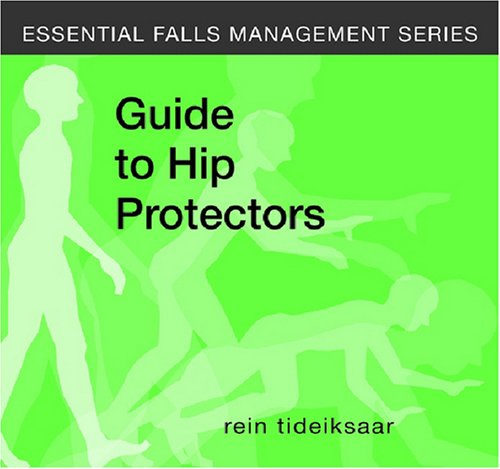 guide-to-hip-protectors-essential-fall-management-s