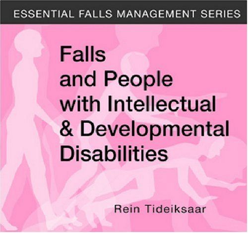 falls-and-people-with-intellectual-developmental-disabilities-essential-falls-management