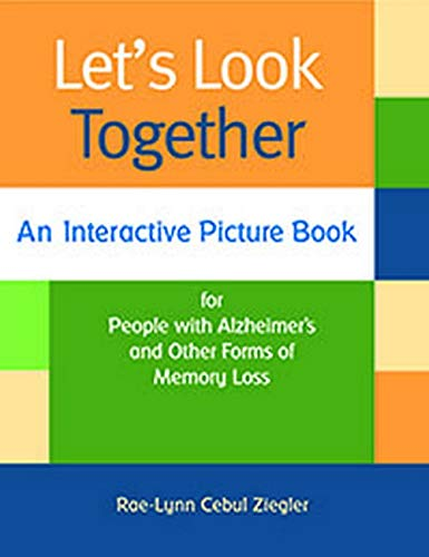 lets-look-together-an-interactive-picture-book-for-people-with-alzheimers-other-forms-of-memory-loss