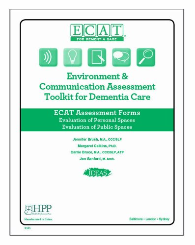 ecat-assessment-forms-pack-15-forms