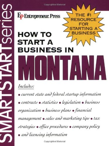 how-to-start-a-business-in-montana
