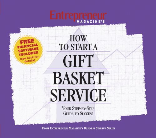how-to-start-a-gift-basket-service