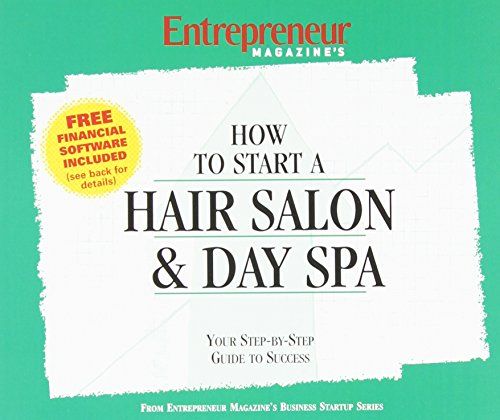 how-to-start-a-hair-salon-and-day-spa