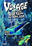 Various: Voyage To The Bottom Of The Sea: The Complete Series Volume 1