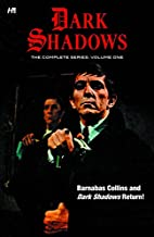 Dark Shadows: The Complete Original Series,…