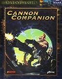 FanPro: Shadowrun: Cannon Companion (FPR10659)