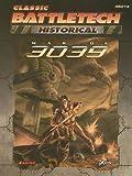 FanPro: Classic Battletech: Historicals War of 3039 (FPR35014)