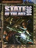 FanPro: State of the Art 2064 (Shadowrun)