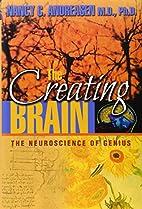 The Creating Brain: The Neuroscience of…