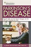 John Morgenthaler: Parkinson's Disease