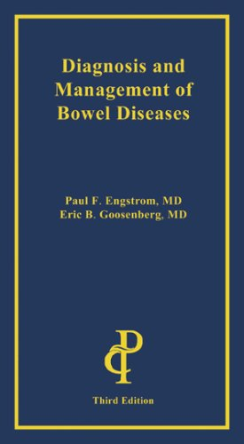 diagnosis-and-management-of-bowel-diseases-3e