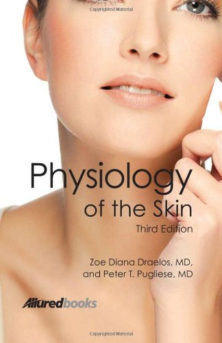physiology-of-the-skin-third-edition