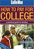 Gen Tanabe: Sallie Mae How to Pay for College: A Practical Guide for Families