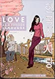 Torres, J.: Love As A Foreign Language 3