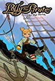 Jones, James Lucas: Polly &amp; the Pirates 1