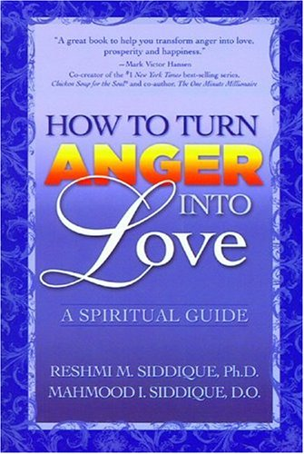 how-to-turn-anger-into-love