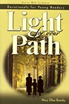 Light for Your Path (Personal Christian…