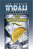 Bobker, Joe: Torah with a Twist of Humor