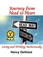 Journey From Head to Heart: Living and…