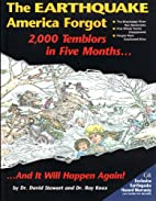 The Earthquake America Forgot: Two Thousand…