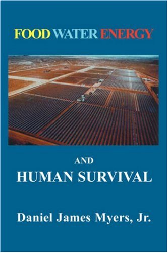 food-water-energy-and-human-survival